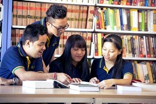 Diploma (Nursery Teachers Training)
