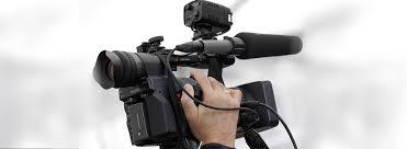 Diploma (Journalism and Mass Communication)