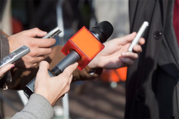 Advance Diploma (Journalism and Mass Communication)