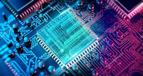 Advance Diploma (Electronics)