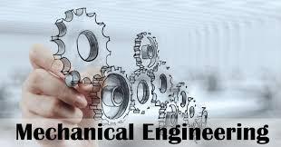 Diploma (Mechanical)