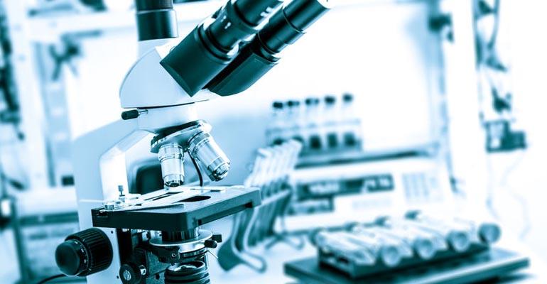 Diploma (Medical Lab Technology)