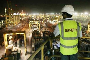 PG Diploma (Safety Management – Industry)