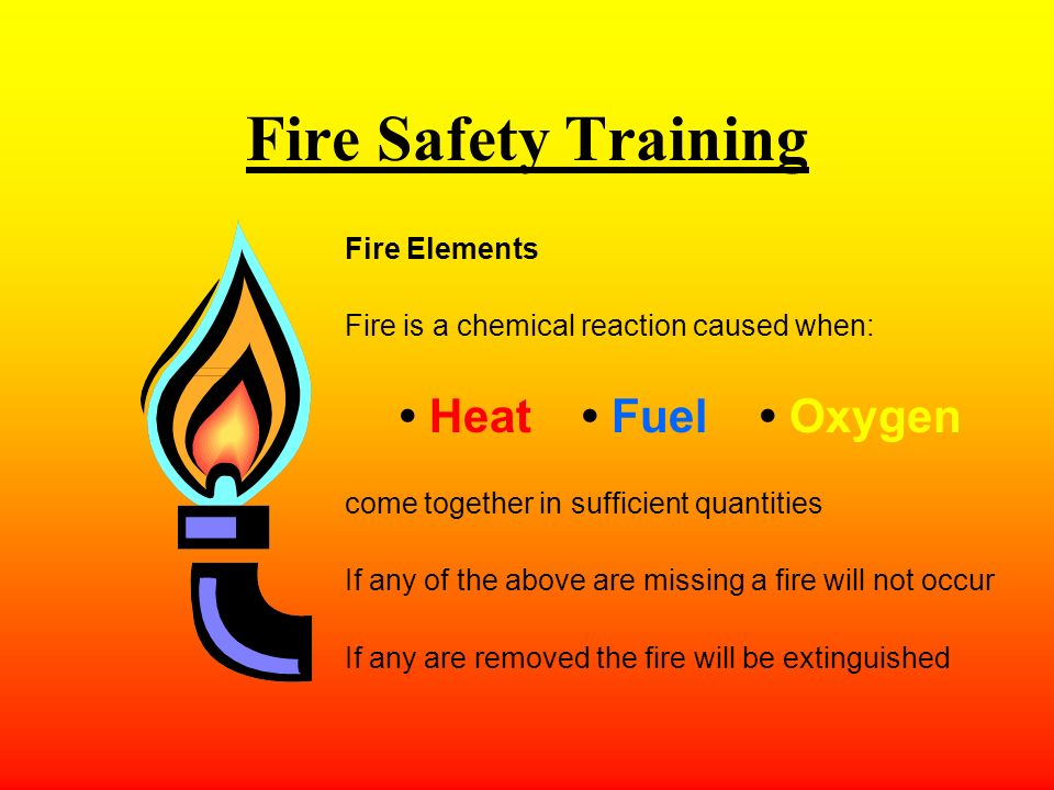 PG Diploma (Safety Management – Fire Technology)